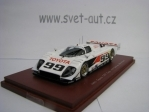 Toyota GTP Eagle 1993 No.99 Sebring 12 Hr Winner 1:43 TSM True Scale Models